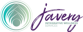 Javery Integrative Wellness Services Logo